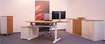 ergonomic office chairs in houstonsecrets relief back