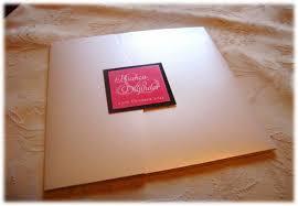 snapfish wedding invitations snapfish wedding invitations
