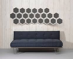 Hive Modular Oskar Daniel Design