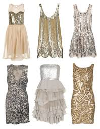 sparkling dresses for new years mojomade sequin dreams for new years