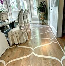alternative flooring ideas home dzine ideas and tips for