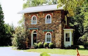 Comfort Inn West Chester Pa Cottage In West Chester Pa Two Miles From Vrbo