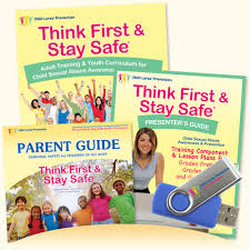 grades 3 4 u0026 5 6 child sexual abuse prevention education think