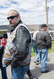 motorcycle over jacket riding with the oldest all all male all riding motorcycle