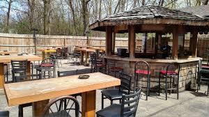 Backyard Grill Roscoe by Neighbors Bar U0026 Grill