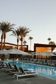 Palm Desert Private Oasis Vacation Palm Springs Best 25 Hotels In Palm Springs Ideas On Pinterest Hotels Palm