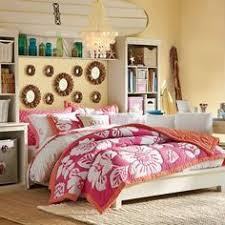 Hawaiian Bedroom Furniture Retro Hawaii 50 S Surf Shop Tiki Hawaiian Prints Hula