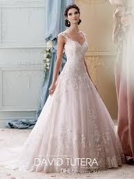 Custom Made Wedding Dresses Uk 282 Best Wedding Images On Pinterest Marriage Wedding Dressses