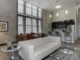 1 bedroom apartments baltimore md the lenore rentals baltimore md apartments com