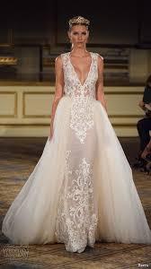 wedding dress sle sale nyc affordable wedding dresses york city wedding ideas 2018