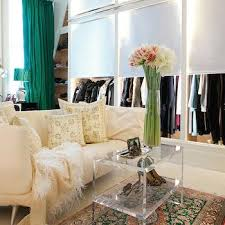 Dressing Room Curtains Designs Emerald Green Curtains Design Ideas