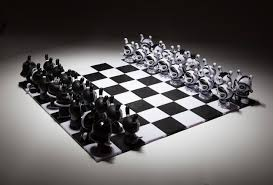 Cool Chess Sets by Cool Chess Sets Sebich Us