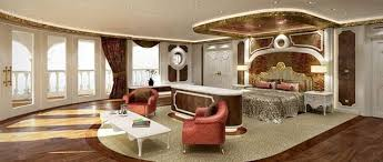 ambani home interior why the ambani residence costs a whopping 2 billion 13 facts