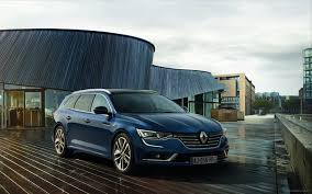 talisman renault 2016 renault talisman 2016 widescreen exotic car photo 41 of 92
