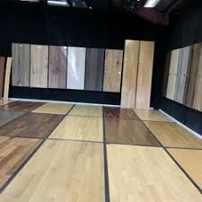cal wood flooring supply 30 photos 22 reviews flooring 340
