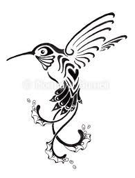 fairy tangles fairy tangles hummingbird tattoo designs