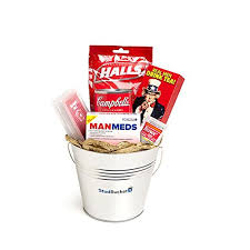 get well soon gift ideas sympathy gift baskets ideas for men get well soon