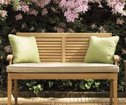 Cushions Patio Furniture by Outdoor Furniture Cushions Patio Cushions Christy Sports Patio