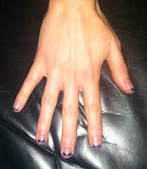 what u0027s new for nails spring summer 2012 trends