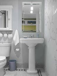 modern double bathroom small half bathroom ideas small half ideas modern double bathroom small half bathroom ideas small half ideas on a budget modern