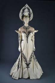 bdo best wizard costume 991 best 갑옷 의상 images on pinterest medieval clothing