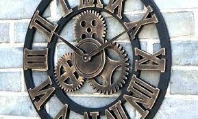 horloge pour cuisine moderne horloge cuisine moderne horloge cuisine moderne horloge de cuisine