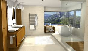 design your kitchen free heartwood joinery design your kitchen cad computer aided design