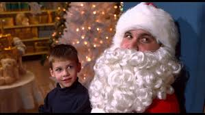 elf 10th anniversary fake santa own it now youtube