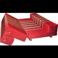 jhatpat sofa u2013 a 7 in 1 folding sofa bed u2013 all india furniture