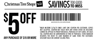 the tree store coupons rainforest islands ferry