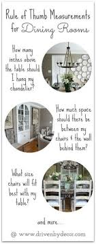 how high to hang a chandelier the property brothers design cheat sheet that you need property