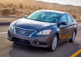 nissan sentra 2014 taxa zero carros ten 10 o novo carro da nissan sentra 2014 uma geração