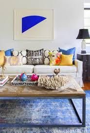 Modern Global Eclectic Interiors Design Lovers Blog - Modern interior design blog