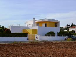 top 10 spring villas for sale in the algarve ideal homes 4
