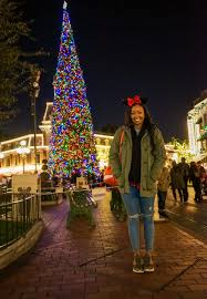 the happiest place on earth official blog katrina jo