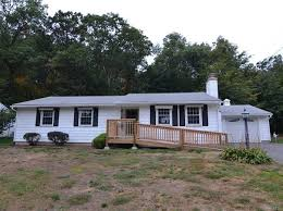 bristol ct foreclosures u0026 foreclosed homes for sale 87 homes