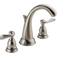 Delta Faucets Bathroom Shower Delta Kitchen And Bathroom Faucets Showers And Parts