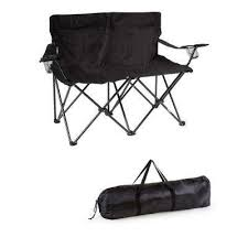 Hunting Chair Plans Camping Chairs Camping Furniture The Home Depot