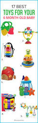 best 25 baby toys ideas on pinterest toys for baby