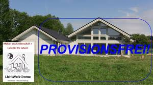 Haus Kaufen Anzeige Objektsuche24 De Hoher Wert Für Ihr Geld