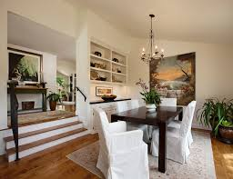 good looking parson chairs method toronto contemporary dining room