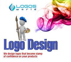 design logo free online software 16 best online free logo maker images on pinterest logo maker