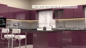 Island Kitchen Designs Island Kitchen Designs From D U0027life Home Interiors Youtube