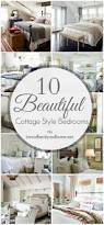 10 cottage style bedrooms makeover inspiration love of family