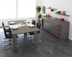 cuisine avec table à manger buffet de cuisine fly top tabouret transparent fly simple tabouret