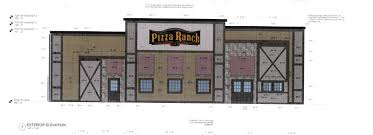 Small Shop Floor Plans 100 Pizza Shop Floor Plan Mall Directory Honey Creek Mall