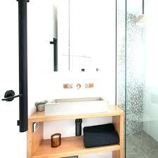Timber Bathroom Vanity Wooden Bathroom Vanity Modern Bathroom Vanity Best Timber Vanity