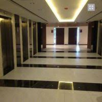 5 Bedroom Townhouse For Rent 5 Bedroom House For Rent In Forbes Park Makati Makati City