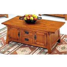 mission style coffee table light oak mission style coffee tables daprafazerco mission style coffee table