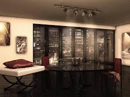 livingroom interiors modern living room interiors decosee com
